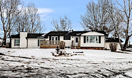 200,-322012 64 Street East, Foothills County, AB, T1S 1A2