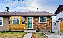 109 Pineson Place Northeast, Calgary, AB, T1Y 2R1