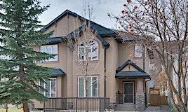 4503 17 Avenue Northwest, Calgary, AB, T3B 0N9