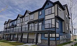 870 Belmont Drive Southwest, Calgary, AB, T2X 4A5