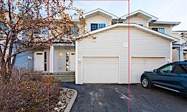 323 Hawkstone Manor Northwest, Calgary, AB, T2Y 0H3