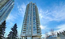402,-77 Spruce Place Southwest, Calgary, AB, T3C 3X6