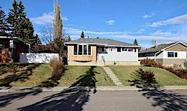 944 39 Avenue Northwest, Calgary, AB, T2K 0C9