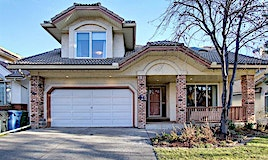 84 Strathdale Close Southwest, Calgary, AB, T3H 2K6