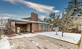 35 Thornaby Crescent Northwest, Calgary, AB, T2K 5K5