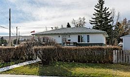 8303 Bowglen Route Northwest, Calgary, AB, T3B 2T1