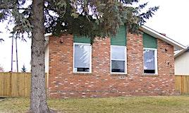 182 Pennsburg Way Southeast, Calgary, AB, T2A 2J5