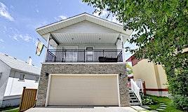 3620 1 Street Southwest, Calgary, AB, T2S 1R3