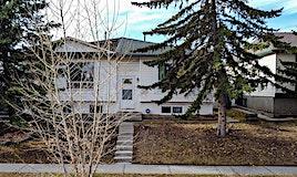3554 Cedarille Drive Southwest, Calgary, AB, T2W 2H2