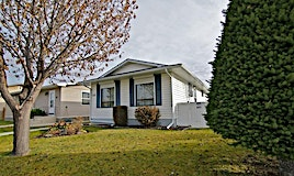 48 Mardale Crescent Northeast, Calgary, AB, T2A 3V5