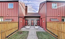 70,-4740 Dalton Drive Northwest, Calgary, AB, T3A 2H4