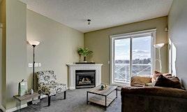 610,-1507 Centre A Street Northeast, Calgary, AB, T2E 2Z8