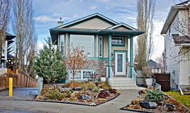 179 Covewood Close Northeast, Calgary, AB, T3K 5A1