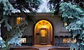38 Oaklawn Place Southwest, Calgary, AB, T2V 3Z1