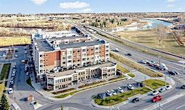 113,-35 Inglewood Park Southeast, Calgary, AB, T2G 1B5