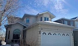 50 Hidden Ranch Boulevard Northwest, Calgary, AB, T3A 5N6