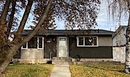 260 Van Horne Crescent Northeast, Calgary, AB, T2E 6H1