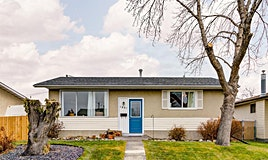 1251 Penedo Crescent Southeast, Calgary, AB, T2A 3N7