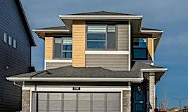 154 Cranbrook Cove Southeast, Calgary, AB, T3M 2S9
