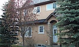 147 23 Avenue Northwest, Calgary, AB, T2M 2T8