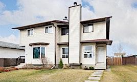 3920 44 Avenue Northeast, Calgary, AB, T1Y 5V8