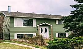 63 Mardale Crescent Northeast, Calgary, AB, T2A 3V4