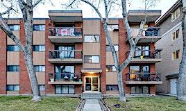 206,-1829 11 Avenue Southwest, Calgary, AB, T3C 0N2