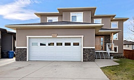 224 Sunset Heights, Crossfield, AB, T0M 0S0