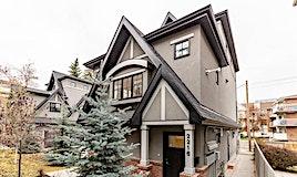 2216 30 Street Southwest, Calgary, AB, T3E 2L8