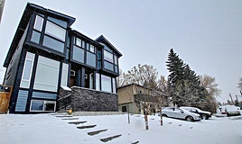 3903 Centre A Street Northeast, Calgary, AB, T2E 3A7