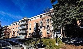 461,-1620 8 Avenue Northwest, Calgary, AB, T2N 1C4