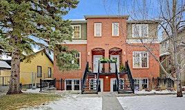 1908 32 Street Southwest, Calgary, AB, T3E 2R1