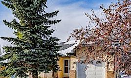 19 Edenwold Green Northwest, Calgary, AB, T3A 5B8
