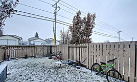 59 Falshire Terrace Northeast, Calgary, AB, T3J 3B2