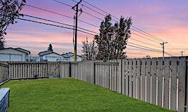 59 Falshire Terrace Northeast, Calgary, AB, T3J 3B2