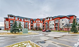 210,-156 Country Village Circle Northeast, Calgary, AB, T3K 2Z6
