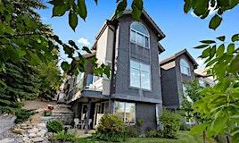 10,-5616 14 Avenue Southwest, Calgary, AB, T3H 3P9