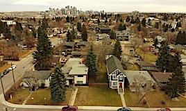 1710 29 Street Southwest, Calgary, AB, T3C 1M4