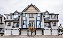 119 Eversyde Point Southwest, Calgary, AB, T2Y 4X7