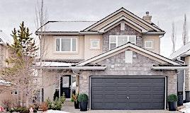 99 Royal Ridge Rise Northwest, Calgary, AB, T3G 5M1