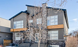2432 24a Street Southwest, Calgary, AB, T3E 1W1