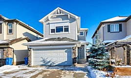 361 Bridleridge View Southwest, Calgary, AB, T2Y 0E5