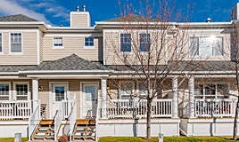 189 Country Village Manor, Calgary, AB, T3K 0L6
