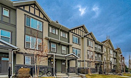 270 New Brighton Walk Southeast, Calgary, AB, T2Z 5C7