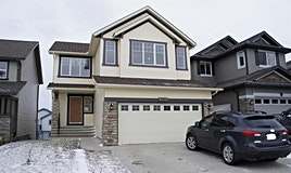 138 Panamount View Northwest, Calgary, AB, T3K 0A8