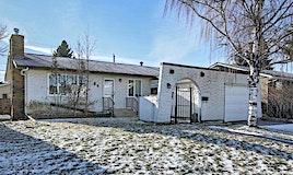 84 Marwood Circle Northeast, Calgary, AB, T2A 2R8