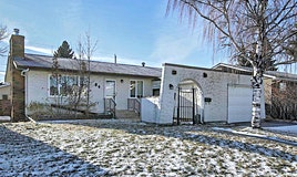 84 Marwood Circle Northeast, Calgary, AB, T2A 2R8