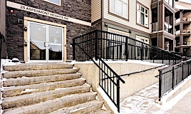 310,-25 Aspenmont Heights Southwest, Calgary, AB, T3H 0E4