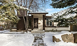 319 Templeby Place Northeast, Calgary, AB, T1Y 5H2