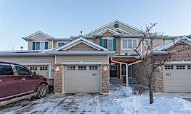 165 Royal Birch Mount Northwest, Calgary, AB, T3G 5W8